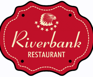 Riverbank_Restaurant_Logo_FINAL_rightlook_BC